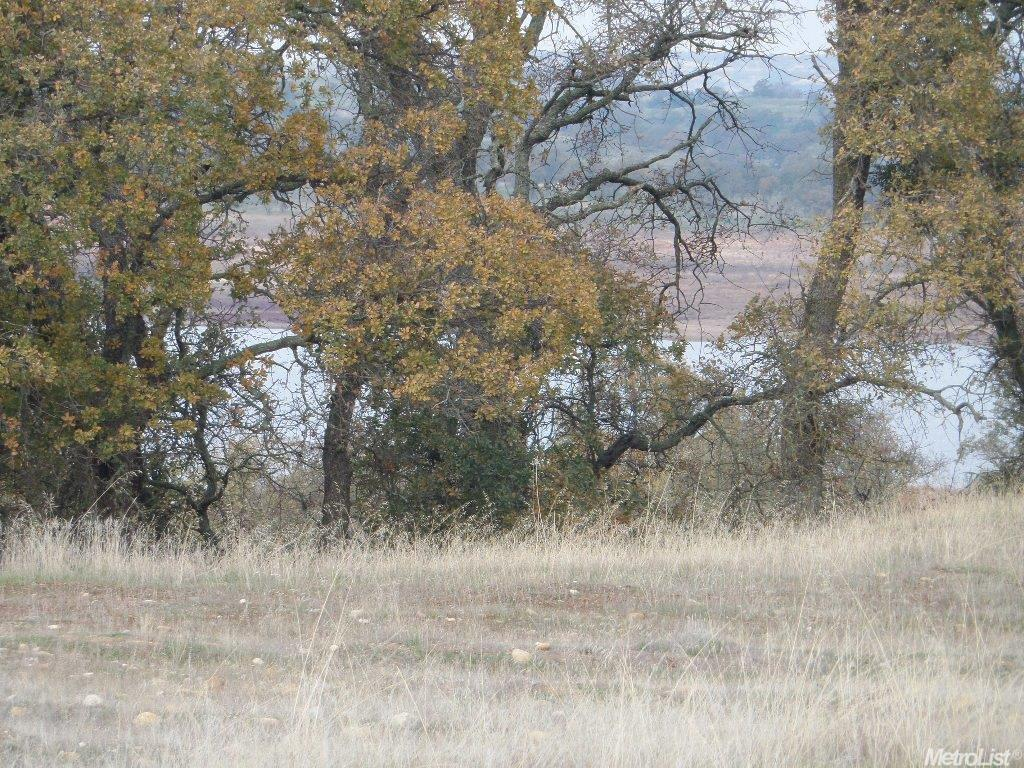 0 Hawks Landing Court, Wallace, CA 99525