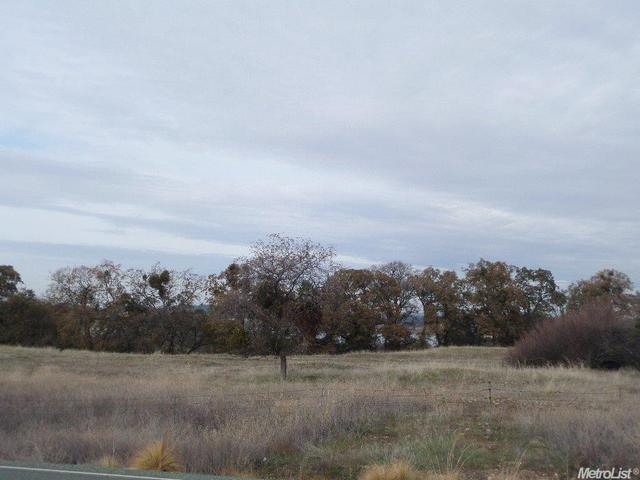 0 Hawks Landing Ct, Wallace, CA 99525