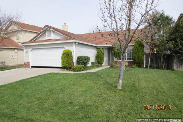 Loans near  Arroyo Vista Dr, Sacramento CA