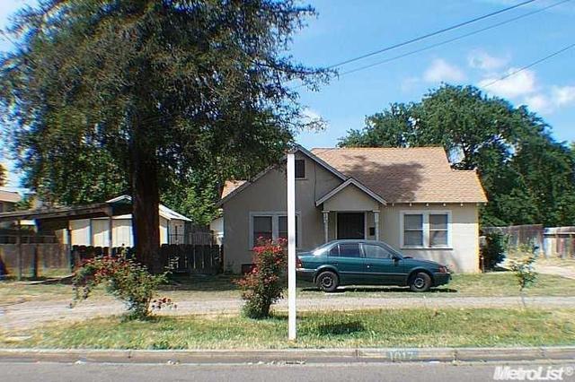 1017 Pioneer Ave, Turlock, CA 95380