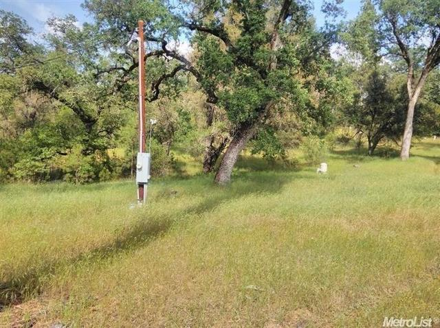 3580 Cedar Creek Rd, Fiddletown, CA 95629