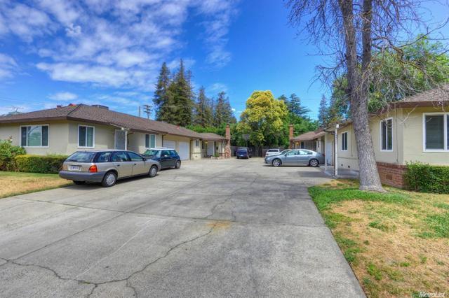 3505 Lynne Way, Sacramento, CA 95821