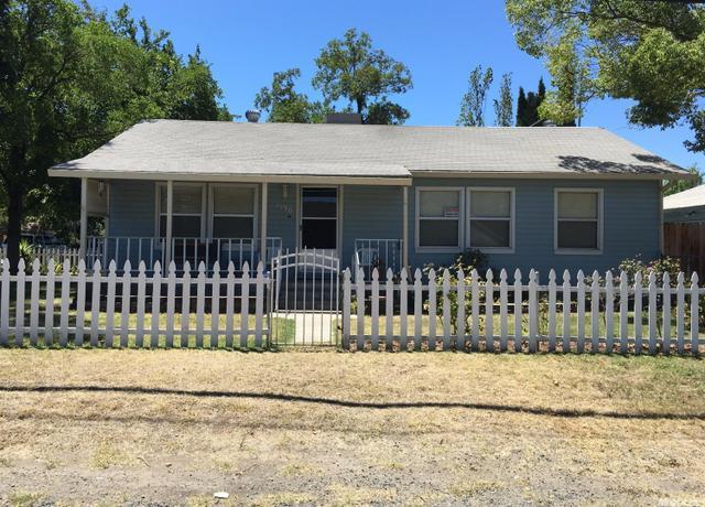 Loans near  Glenrose Ave, Sacramento CA