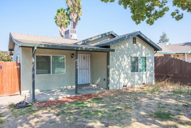 245 Weber Ave, Patterson, CA 95363