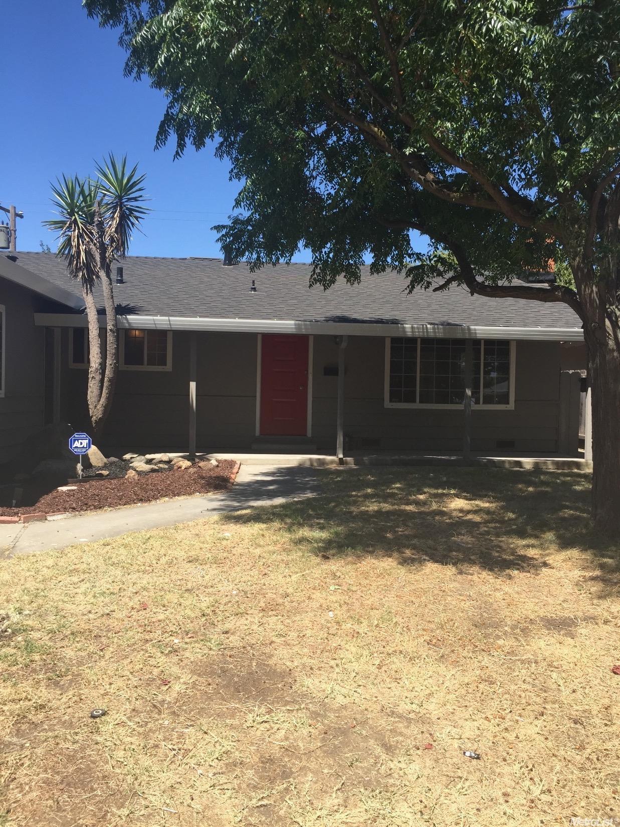 7347 Bodega Ln, Stockton, CA 95207