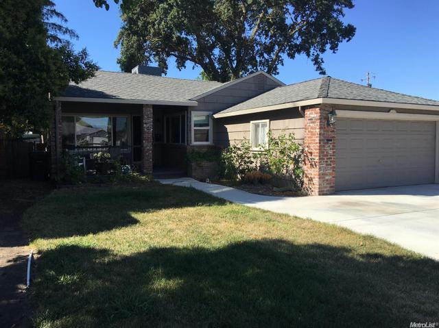 Loans near  W Roselawn Ave, Stockton CA