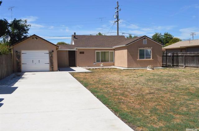 Loans near  W Pearl Ave, Stockton CA