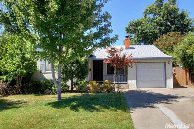 Loans near  Whittier, Sacramento CA