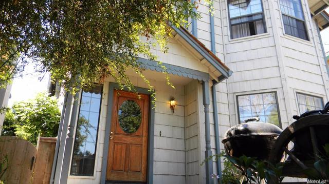 Loans near  Schooner, Stockton CA