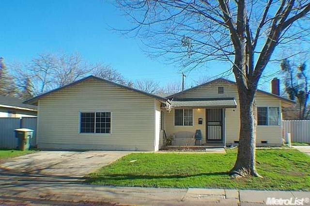 Loans near  Schreiner St, Sacramento CA