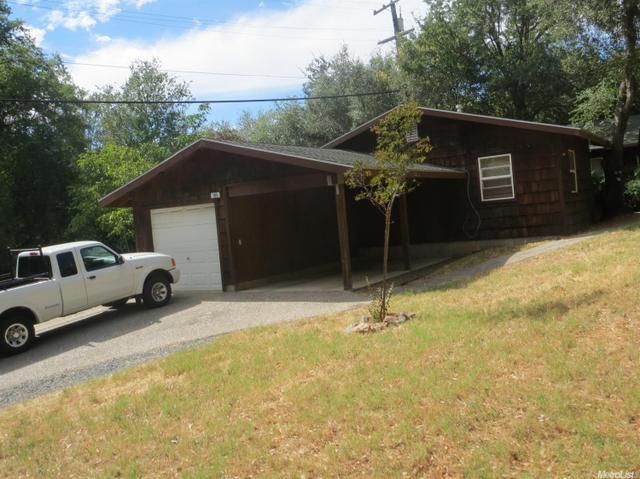 165 Shields Ave, Auburn, CA 95603