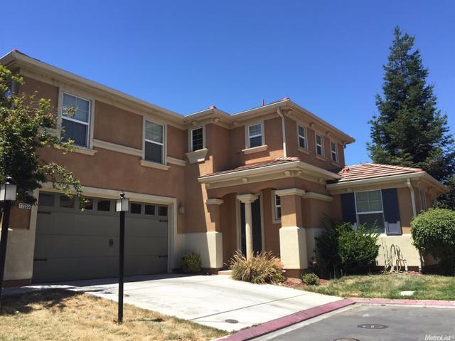17255 S Three Oaks Ln, Lathrop, CA 95330