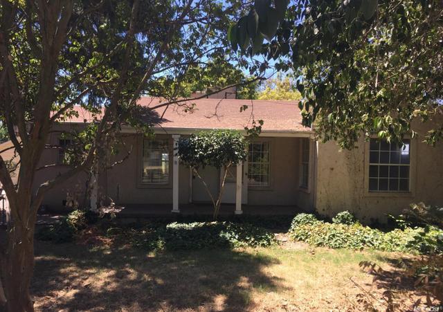 5414 E Morse Rd, Lodi, CA 95240