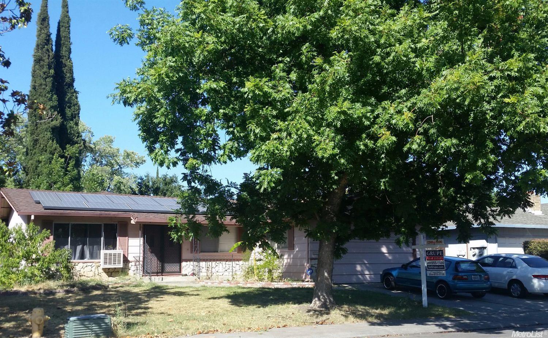 227 Bernice Ave, Stockton, CA 95210