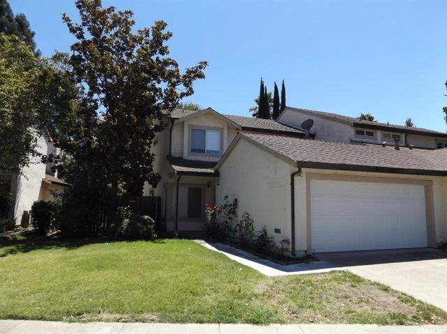 232 Touchstone Pl, West Sacramento, CA 95691