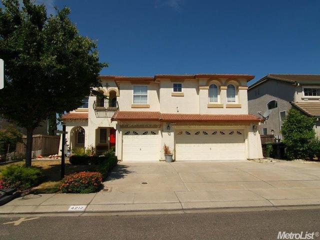 Loans near  Ballard Cir, Modesto CA