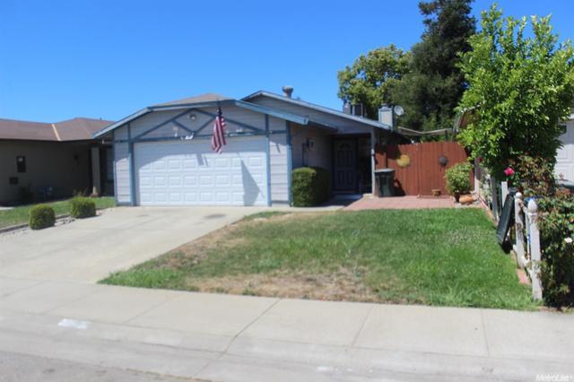 6533 37th Ave, Sacramento, CA 95824