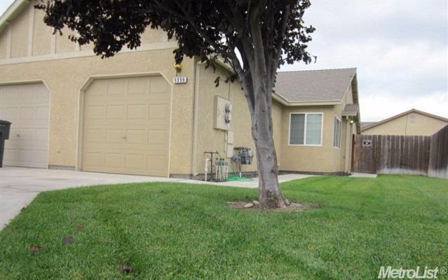 5357 Elm St, Salida, CA 95368