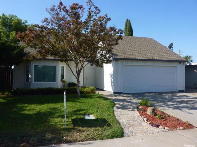 709 Del Oro, Woodland, CA 95695