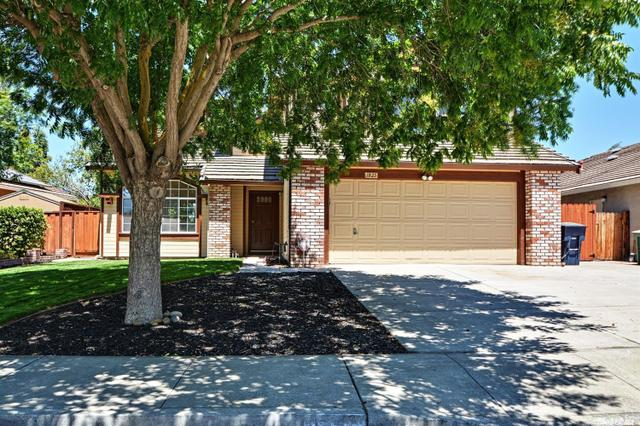 1825 Thicket Ln, Tracy, CA 95376