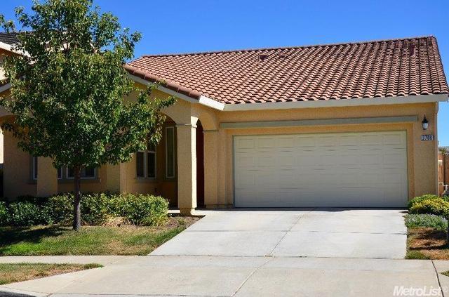 3706 Kos Island Ave, Sacramento, CA 95834