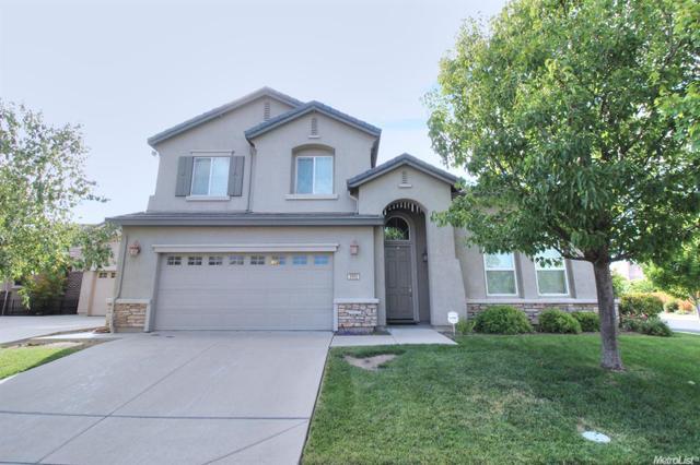 3002 Mojave Dr, West Sacramento, CA 95691