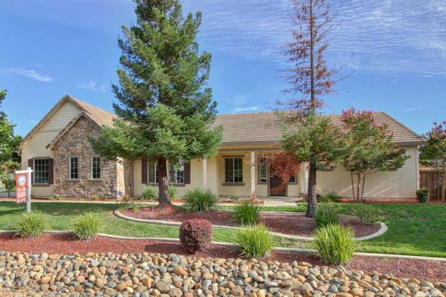 Loans near  Silverbend Ln, Elk Grove CA