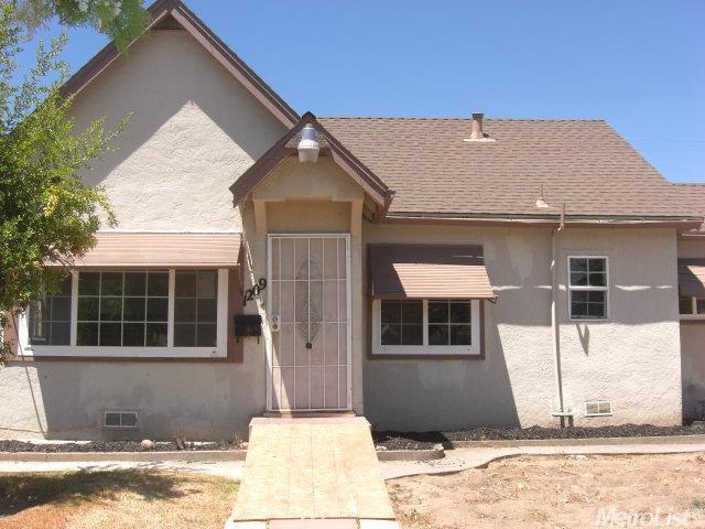 Loans near  Pelton, Modesto CA