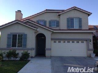Loans near  Orchard Hill Way, Elk Grove CA