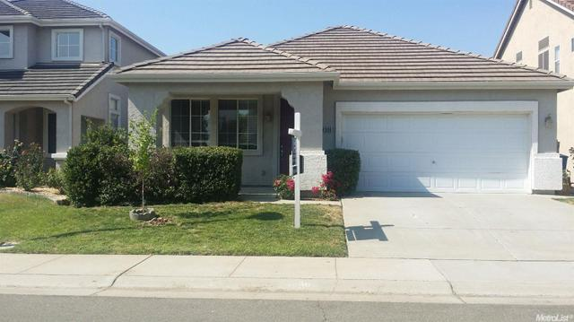 4306 Windsong St, Sacramento, CA 95834