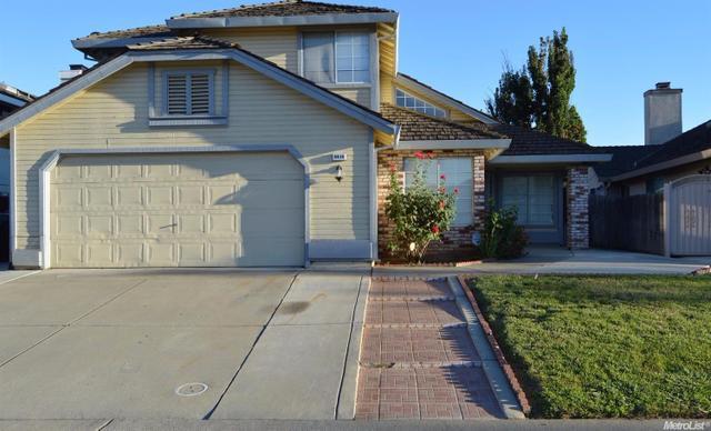 Loans near  Bernardo Ct, Sacramento CA