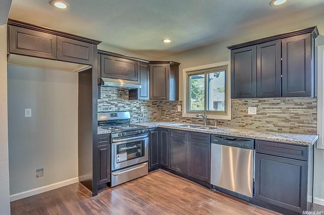 Loans near  W Sonoma Ave, Stockton CA