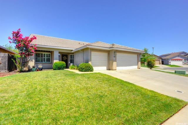 Loans near  Valderama Ct, Sacramento CA