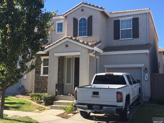 Loans near  Tourbrook Way, Sacramento CA
