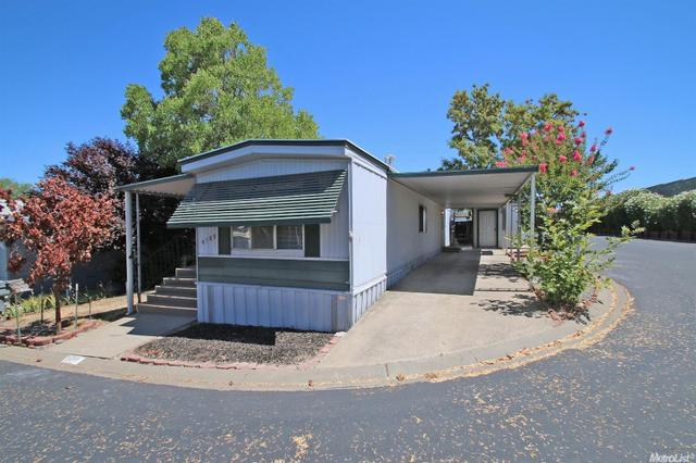 4189 Lakeside, Rocklin, CA 95677