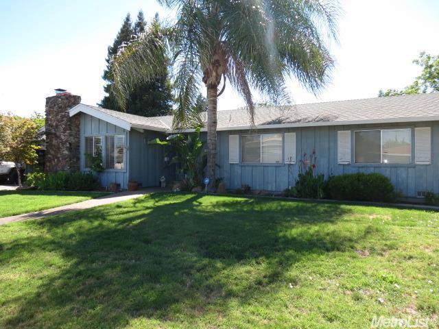 423 Littlejohn Rd, Yuba City, CA 95993