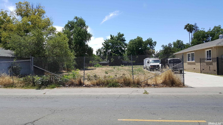 3940 14th Avenue, Sacramento, CA 95820