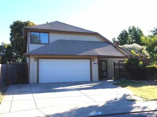 5507 Bellini Way, Stockton, CA 95207