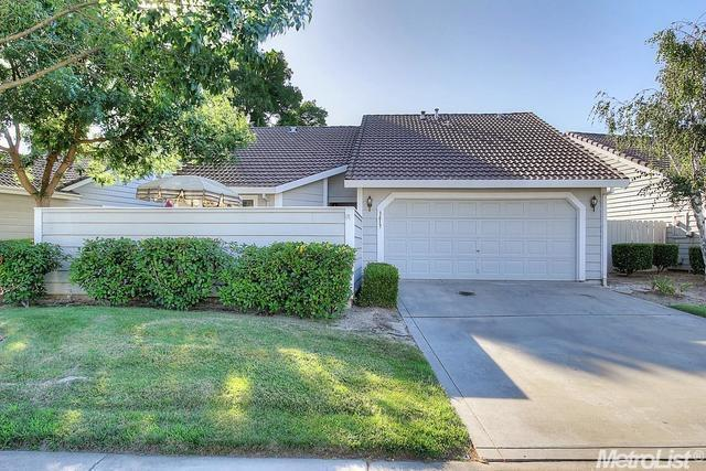 Loans near  Veneman Ave, Modesto CA