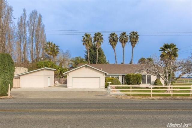 4031 Bogue Rd, Yuba City, CA 95993