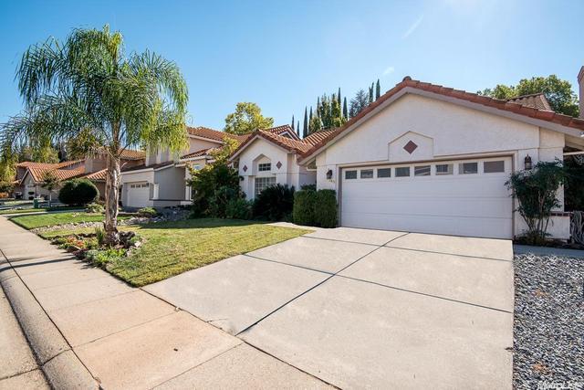 5745 Balfor Rd, Rocklin, CA 95765