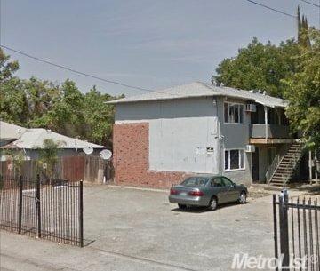3727 41st Ave, Sacramento, CA 95824