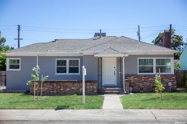 Loans near  th Ave, Sacramento CA