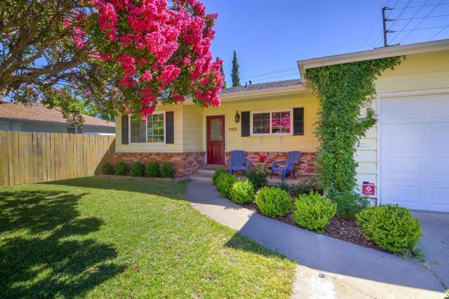 Loans near  th, Sacramento CA