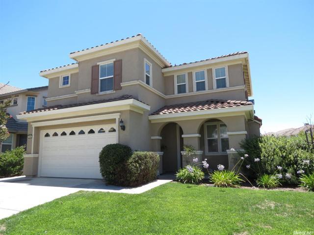 Loans near  Duck Cove Ln, Stockton CA