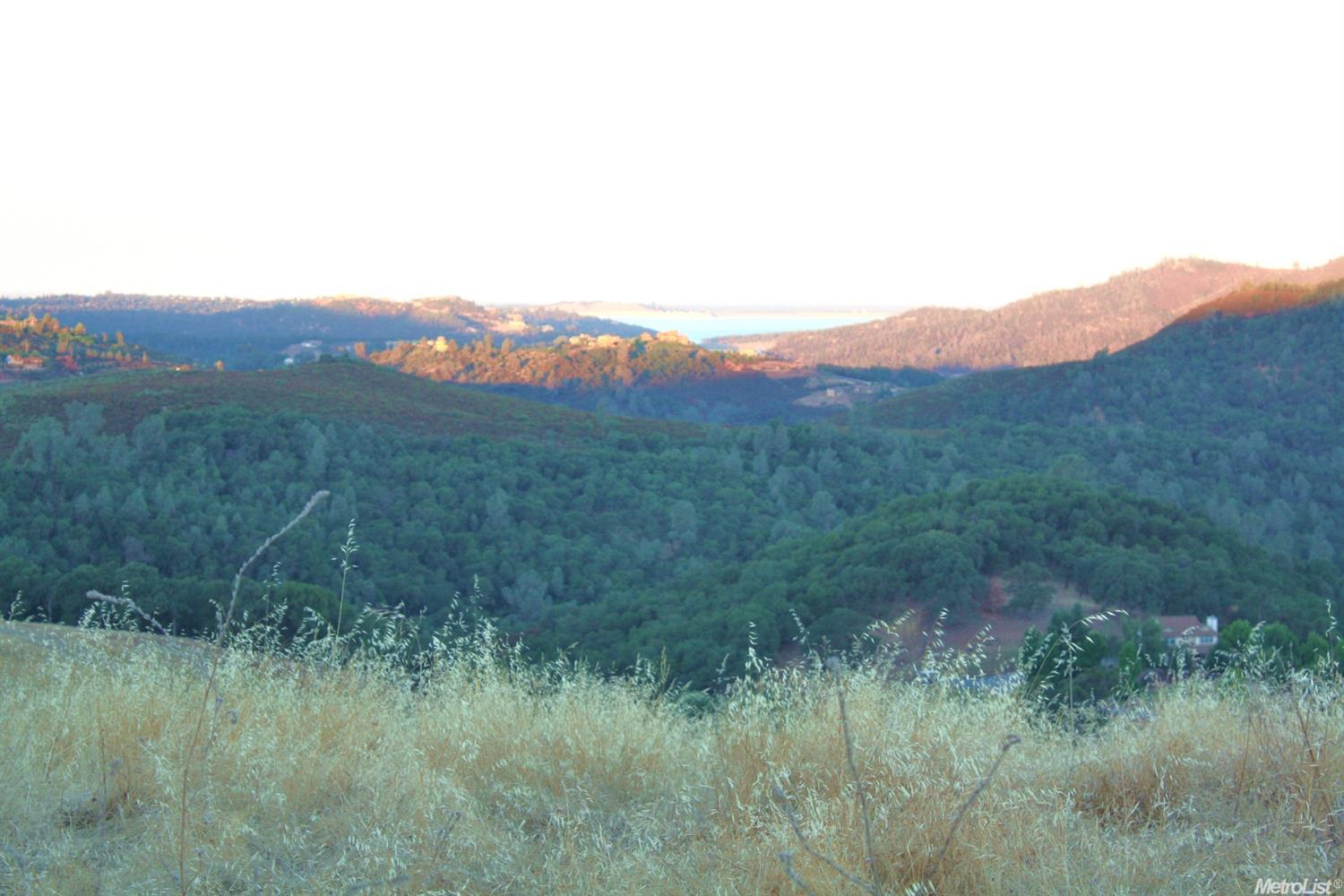 5087 Miners Valley Road, Pilot Hill, CA 95664