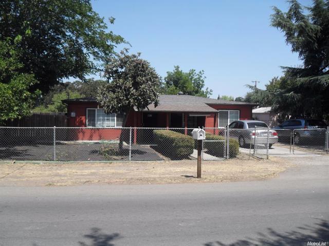 2639 E Harding Way, Stockton, CA 95205