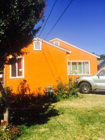766 16th St, San Jose, CA 95112