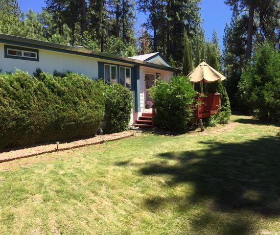 5641 Marigold Cir, Pollock Pines, CA 95726