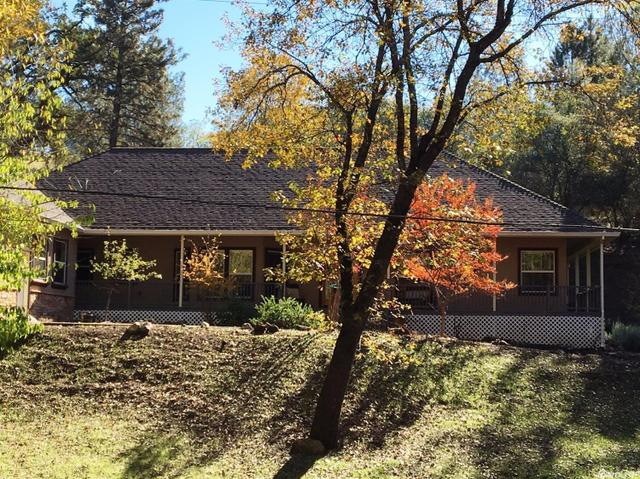 2225 Meadow Ln, Placerville, CA 95667